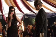 Episode-7-Masquerade-katherine-pierce-and-elena-gilbert-16233101-800-533