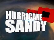 News 12 Long Island&#39;s Hurricane Sandy Video Open From Late October 2012