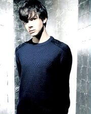 Skandar-Keynes-skandar-keynes-10916016-255-320 5969