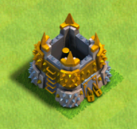 clash of clans articles
