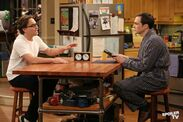 S6EP06 - Leonard talking to Sheldon