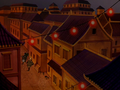 Fire Nation colonial village.png