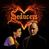 Seducers icon01