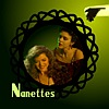 Nanettes icon02