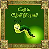 Celtic Glowworms icon02