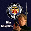 BlueKnighties icon05