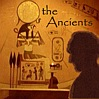 Ancients icon02