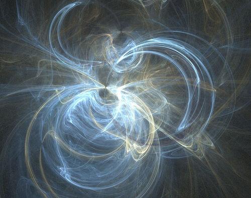 Astral Manipulation Superpower Wiki