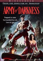 600full-army-of-darkness-cover