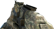 AK-47 Multicam MW3