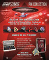 TNG Blu-ray German pin collection ad.jpg