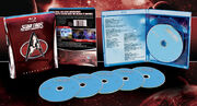 TNG Blu-ray packaging