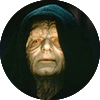 Adventure Dream Team Final-Palpatine