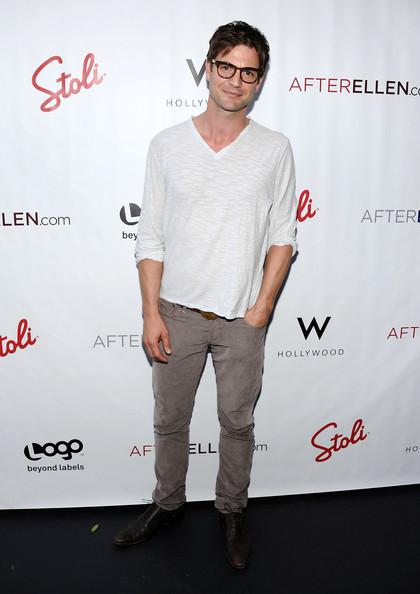 Gale Harold – Grey's Anatomy Wiki – Alles über Grey's ...