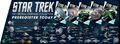 Star Trek Official Starships Collection poster.jpg