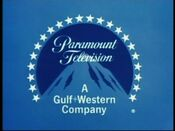 Paramount Television 1979