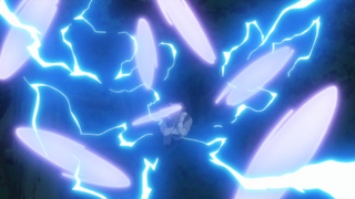 Raiton - Elemento básico 320px-Lightning_Rat_Tremor