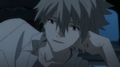 Kaworu Theatrical Trailer (Rebuild 3.0).png