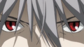 Kaworu Eyes close-up (Rebuild 3.0).png