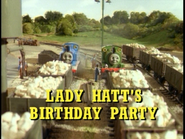 LadyHattsBirthdayPartyUStitlecard