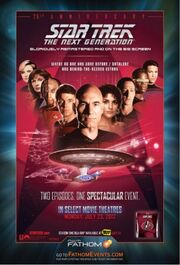 TNG S1 theatrical poster