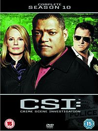 Csiseason10cover