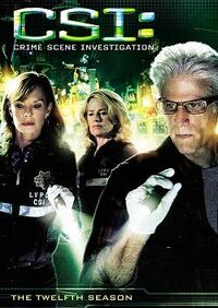 Csiseason12cover