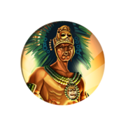 Montezuma (Civ5)