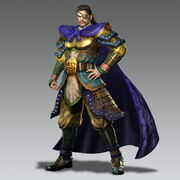 Xiahoudun-dw7-dlc-dw3