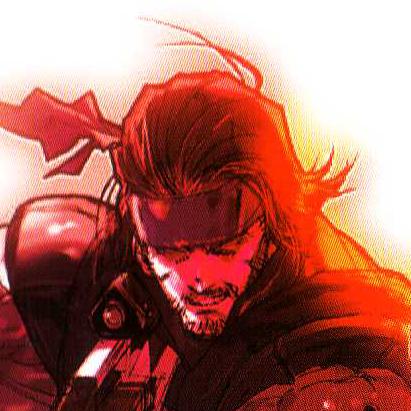 En la oscuridad, sangre, raices y misterios Metal_Gear_Acid