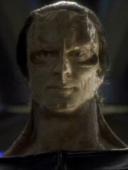 Dukat