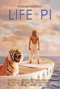 LifeofPi-16