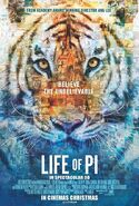 LifeofPi-12