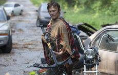 TWD-Episode-305-Main-590