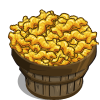 Honey Ginger Bushel-icon