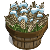 Winter Grain Bushel-icon