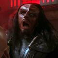Klingon assassin 2, 2366.jpg