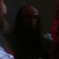 Klingon high council member 2, 2366.jpg