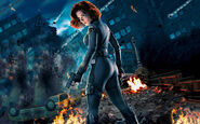 Theavengersblackwidow2