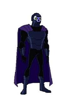 Eon - Ben 10: Ultimate Heroes Wiki