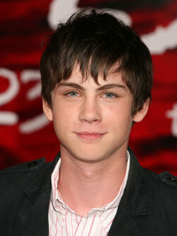 Logan Lerman2