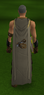 Construct. cape equipped.png