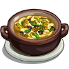 Winter Casserole-icon