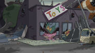 S4E25 BG Toy store