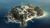 Templo de Ar Ilha  200px-Air_Temple_Island_overview