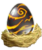 Hotmetal egg.png