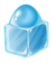 Icecube Egg.png