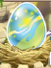 Fluorescent Dragon Egg.png