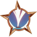 Badge-edit-1