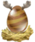 Moose egg.png